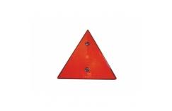 Compro Refletivo Triangular VM