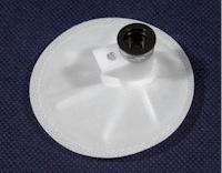 Pré-filtro para Módulo de Combustível