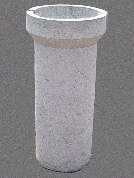 Compro Tubos de concreto para poços
