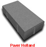 Рaver Holland