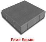 Compro Paver Square
