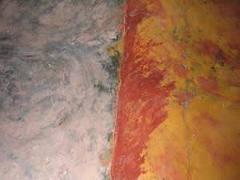 Compro Concreto Colorido