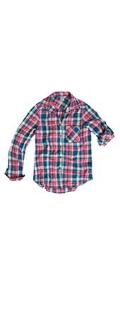 Compro Trend shirt