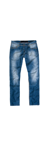 Compro Jeans masculino