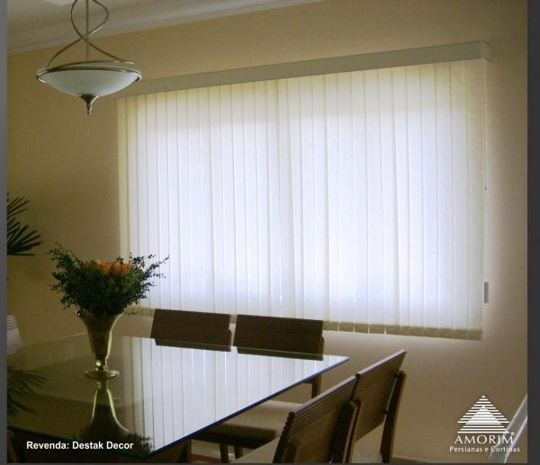 Продам офисное помещение, 585 м0b2 - объявление о покупке, продаже или аренде в москве на avito