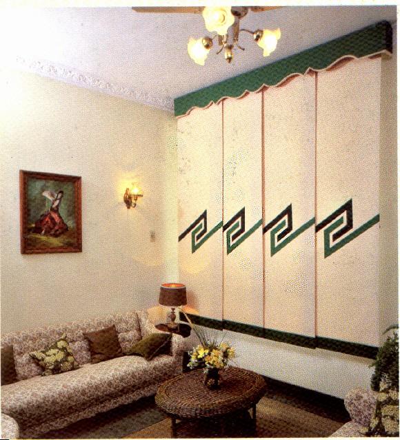 Painel de Lona — Comprar Painel de Lona, Custo , Fotos Painel de Lona, de Cor