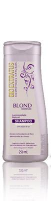 Compro Shampoo Desamarelador