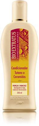 Compro Condicionador Tutano e Ceramidas