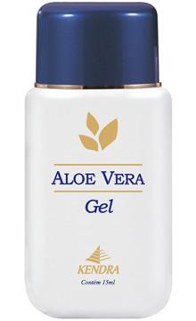 Compro Aloe Vera Gel