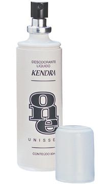 Compro Desodorante Líquido One