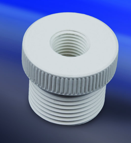 Compro Resina de cloreto de polivinila (PVC)
