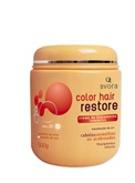 Compro Creme de tratamento color hair 500 g