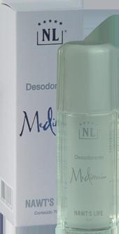 Compro Desodorante Mediterrian Nawt's Life