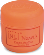 Compro Creme Peeling Nawt's Life