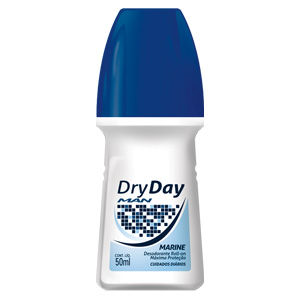 Compro Desodorante Marine