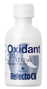 Compro Oxidante Liq. 50 ml