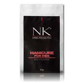 Compro Manicure