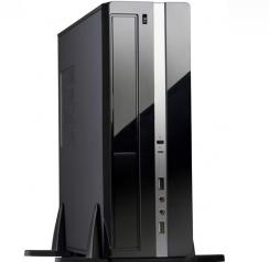 Compro Gabinete MINI ITX NK 430 com fonte