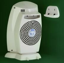 Compro Aquecedor - NK 564