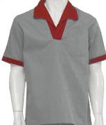 Compro Camisa Profissional Gola Italiana
