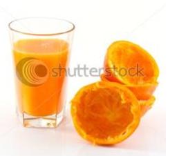 Compro Extrato para Refresco de Fruta