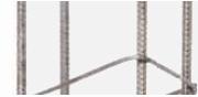 Compro As Colunas Belgo trazem a eficiência de que você precisa para ter a garantia de economia na sua obra.