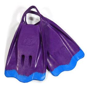 Compro Nadadeiras The One