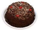 Compro Torta Floresta Negra