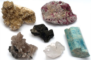 Comprar Pedras Decorativas