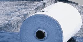 Compro Impermeabilização - nãotecido Bidim é usado como estruturante no processo produtivo de manta asfáltica e para aplicações in loco. Além de ser um excelente estruturante, tem desempenho otimizado para evitar trincas devido à sua flexibilidade.