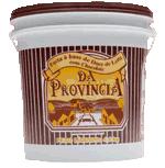 Compro Balde Doce de Leite Da Província com Chocolate
