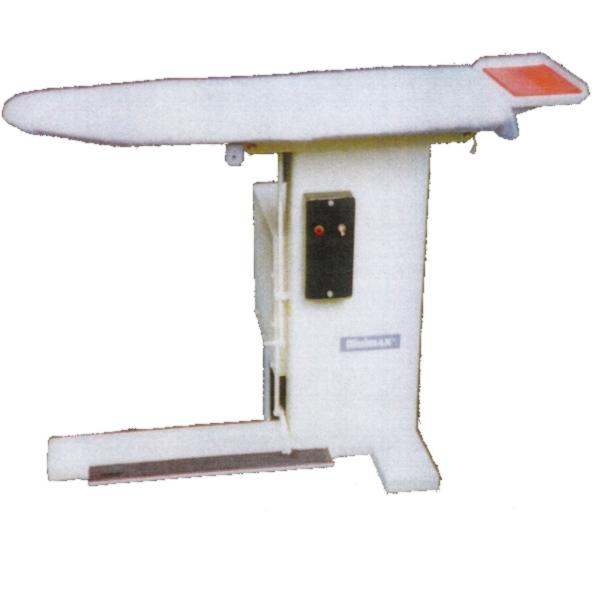 Mesa de Passar a Vácuo MV 2000