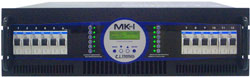 Compro Dimmer MK-I LCD