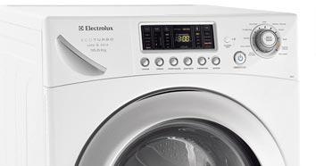Comprar Maquina de Lavar