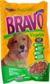 Compro Pet Food