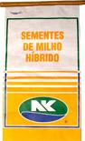 Compro Multifoliados