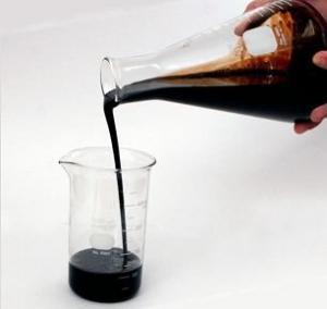 Compro Liquido de Castanha de Caju