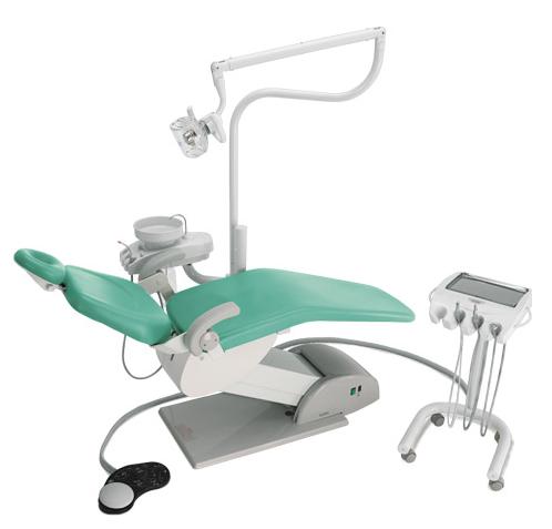 Comprar Cadeira Odontológica KaVo Klinic Cart