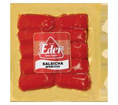 Compro Salsichas