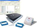Compro Sistema SE-250 para Electroforese