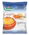 Compro Sopas Canjão