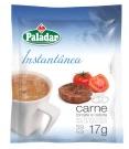 Compro Sopa Instantânea Carne com Tomate e Cebola