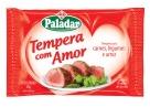 Compro Tempero Carne, Legumes e Arroz