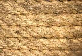 Compro Sisal Rope
