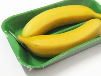 Compro Bandejas Biopack