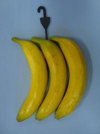 Compro Gancho para banana