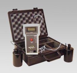 Compro 292.KIT - Medidor de superfícies