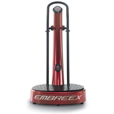 Compro Embreex Power - Plataforma Vibratória Residencial