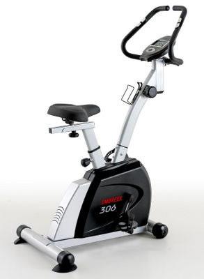 Compro Embreex - Bicicleta Magnética Vertical