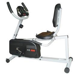 Compro Bicicletas HS 301